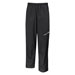 Bauer Flex Pant Trainingshose Junior schwarz