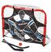 """Bauer Knie Hockey Pro Tor 30.5"""" + Schläger Ball und Shooter"""