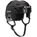 CCM Tacks 710 Helm Senior