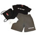 Dryland Kit CCM Spieler Set Junior