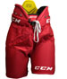 CCM Tacks 9040 Schutzhose Junior Rot