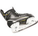 CCM Tacks 9060 Schlittschuh Junior
