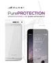 iPhone 6 Schutzfolie Vorderseite (4er Set) sehr stabil