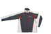 Instrike Soft Shell Team-Jacke Junior