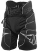 Mission RH Core Girdle Rollerhockey Schutzhose Junior