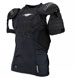 Mission Pro Compression Padded Shirt Inlinehockey Thorax