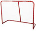 "NHL Tor Tournament 50"" NHL SX Pro (127x107x66cm)"
