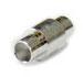Spacer aus Aluminium 8er- Pack für Skates / Inliner -Standar