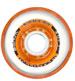 Labeda Gripper Millenium Soft (Weich) Rollen 4er Set 76A (cl