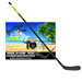 "Warrior Alpha DX Schläger 85 Flex Senior 63"" inkl Strand-Set"