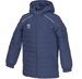Warrior Alpha Stadium Jacket Junior - Stadionjacke navy