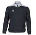 Warrior Alpha Presentation Jacket Junior - Team Jacke