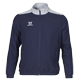 Warrior Alpha Presentation Jacket Junior - Team Jacke navy