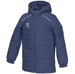 Warrior Alpha Stadium Jacket Senior - Stadionjacke navy