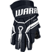 Warrior Covert QRE 40 Handschuh Junior navy