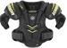 Warrior Alpha QX Schulterschutz Bambini