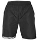 Warrior Trainings Short kurz Junior Schwarz