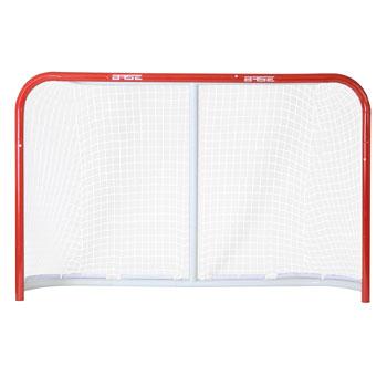"Base Eishockey Metall Tor Championship 72"" 183x122x76cm"
