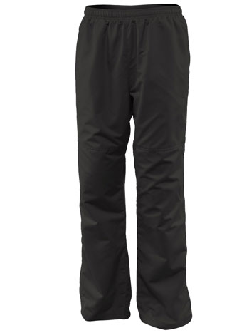 Bauer Lightweight Warm Up Hose Junior