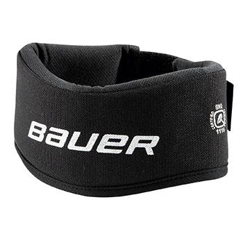 Bauer NG NLP20 / N7 Premium Halsschutz