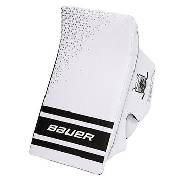 Bauer Prodigy GSX Stockhand Hockey Bambini