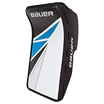 Bauer Street Torwart Stockhand Senior
