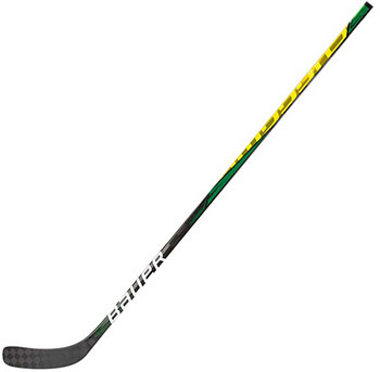 Bauer Supreme Ultrasonic Schläger Eishockey Senior 60""