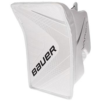 Bauer Vapor X900 Stockhand Senior