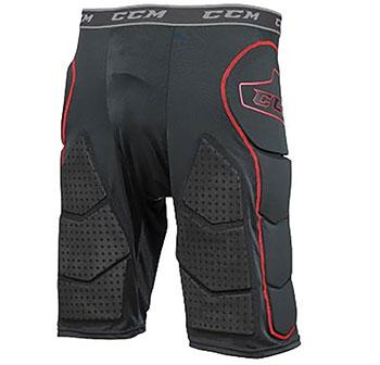 CCM Rollerhockey Girdle RBZ 150 Skater Hockey Schutzhose