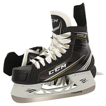 CCM Tacks 9050 Schlittschuh Junior