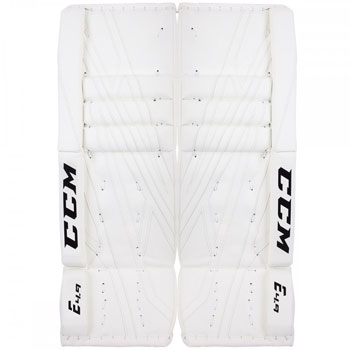 CCM Torwartschiene Extrem Flex E 4.9 Intermediate