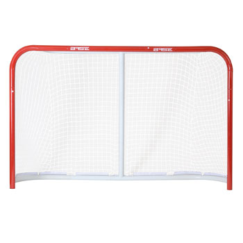 Eishockey Tore
