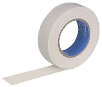 Eishockeytape / Schlägertape 50m x 25mm weiß Hockeytape