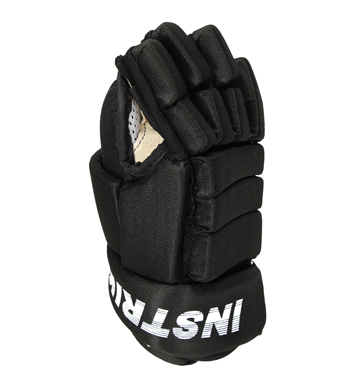 Instrike Devil Gen2 Handschuh Junior