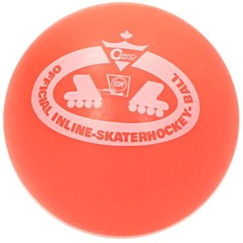 ISHD Ball (Offizieller ISHD Ball)
