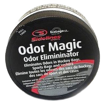 Magic Deodorizing Puck - Duft Puck
