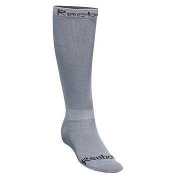 Reebok 12K Sport Knie-Socken Eishockey -lang-