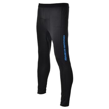 Sherwood Funktionsunterwäsche Loose 3M Quick dry Hose Pant
