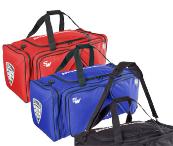 Sherwood T75 Spielertasche Carry Bag Medium 36""