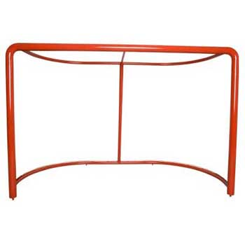 "Tor NHL/DEL Komplet Official Eishockeytor 72"""