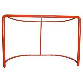 """Tor NHL/DEL Official Eishockeytor 72"""""""