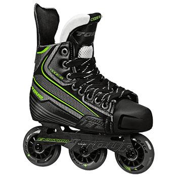 Tour Roller Hockey Skate Code 9 Junior
