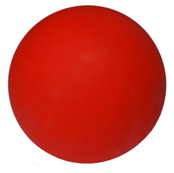 Turnierball / Trainings Ball 105 gramm