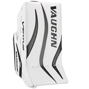 Vaughn Ventus LT88 Stockhand Senior