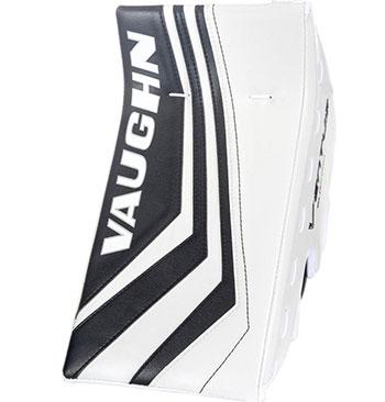 Vaughn Ventus SLR2 Pro Stockhand Senior weiß-schwarz