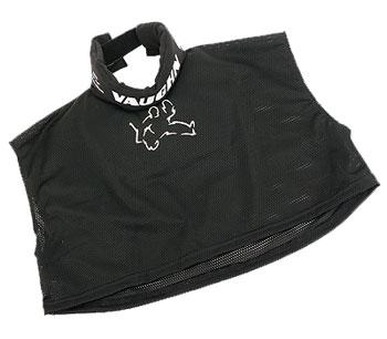 Vaughn VPC- 8000 Tor Halsschutz Shirt Collar Senior