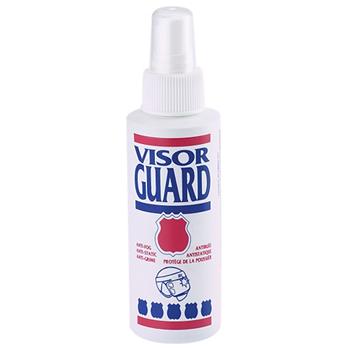 Visor Guard - Antibeschlagspray für Visiere Hockey