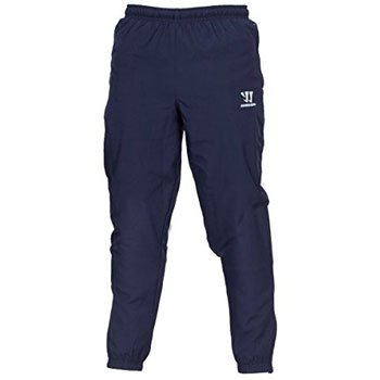 Warrior Alpha Presentation Pant Senior - Team Hose navy