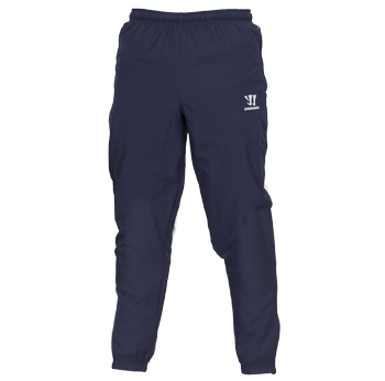 Warrior Alpha Presentation Pant Senior - Team Hose
