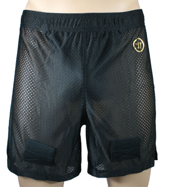 Warrior Covert Loose Nuts Jock Short